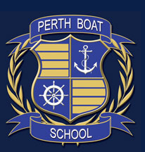 Recreational Skippers Ticket, skippers ticket at perth boat school