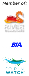 river guardians logo