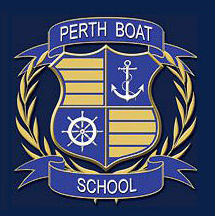 Perth boat school